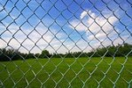 chainlinkfence