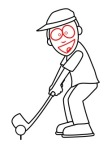 cartoon-golfer-008